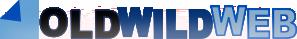 OldWildWeb Logo