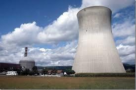 Nucleare in Italia, Altro