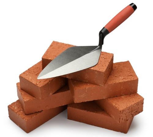 Quanto costano i mattoni in cemento confortevole - Quanto costa una jacuzzi da esterno ...