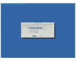 Ricompilazione Kernel Debian