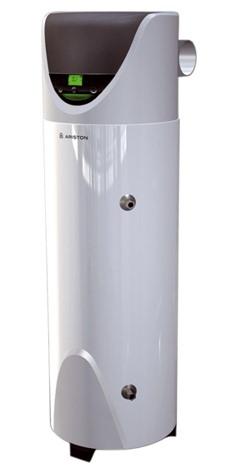 Scaldabagno a pompa di calore ariston oldwildweb casa - Ariston scaldabagno pompa di calore ...