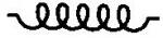 Simbolo Induttore