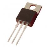 I transistor