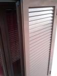 infissi-alluminio-legno-pvc