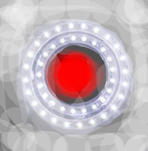 Trattamento Laser Miopia, Salute