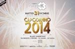 CuttySark Pescara Dove festeggiare capodanno