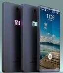 Xianomi Mi3 super smartphone cinese