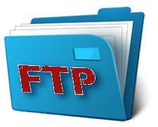 JrFTP - client ftp gratuito per backup automatici pianificabili multipiattaforma, Software