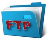 JrFTP - client ftp gratuito per backup automatici pianificabili multipiattaforma