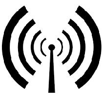 Wifi 5 ghz vs 2.4 ghz, Informatica