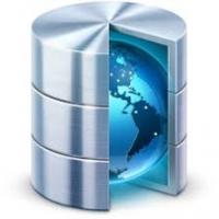 Database MySQL e PHP