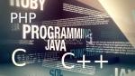 Quale linguaggio di programmazione imparare