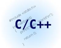 Guida al linguaggio C