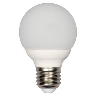 Le lampadine fluorescenti a risparmio energetico for Lampadine led casa