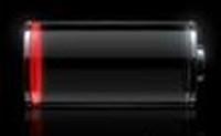 Aumentare capacità batterie smartphone, Telefonia