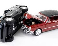 Assicurazione online rca come risparmiare, Motori