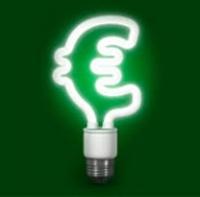 risparmiare sulla bolletta elettrica