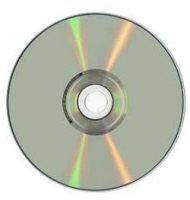 acquistare online dvd e cd vergini