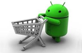 Le app per risparmiare denaro, Telefonia