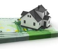 Comprare casa senza soldi da parte come fare oldwildweb - Comprare casa senza rischi ...