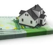 acquistare casa senza soldi da parte