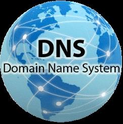 Che cosa sono i server DNS, Informatica