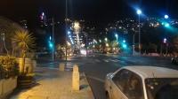 Colonia tedesca Haifa