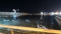 porto di Tel Aviv