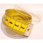Centimetro dieta