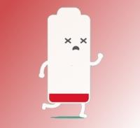 Come aumentare la vita delle batterie dei telefonini