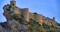 Castello Di Roccascalegno - Cosa vedere in Abruzzo