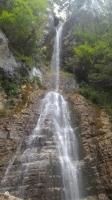 La Cascata di San Giovanni - Cosa vedere in Abruzzo
