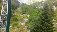 Grotte del Cavallone - Cosa vedere in Abruzzo