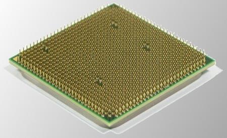 Come scegliere un processore, Informatica