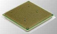 Come scegliere un processore