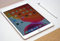 iPad per studiare è veramente utile?