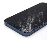 Come far durare di più un iphone