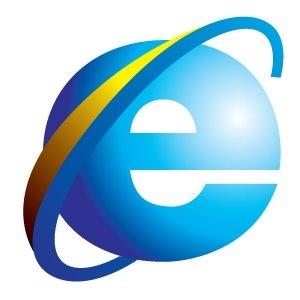 Internet Explorer 9 opinioni, Software